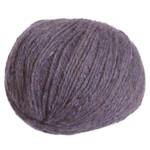 Sirdar Spinning Felted Tweed, 192, Amethyst