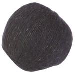 Sirdar Spinning Felted Tweed, 170, SeaFarer