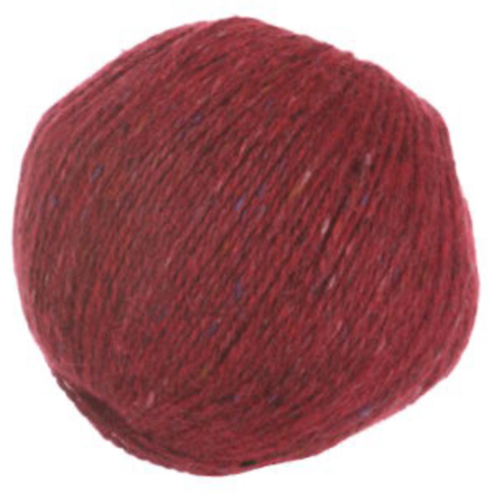 Sirdar Spinning Felted Tweed, 150, Rage
