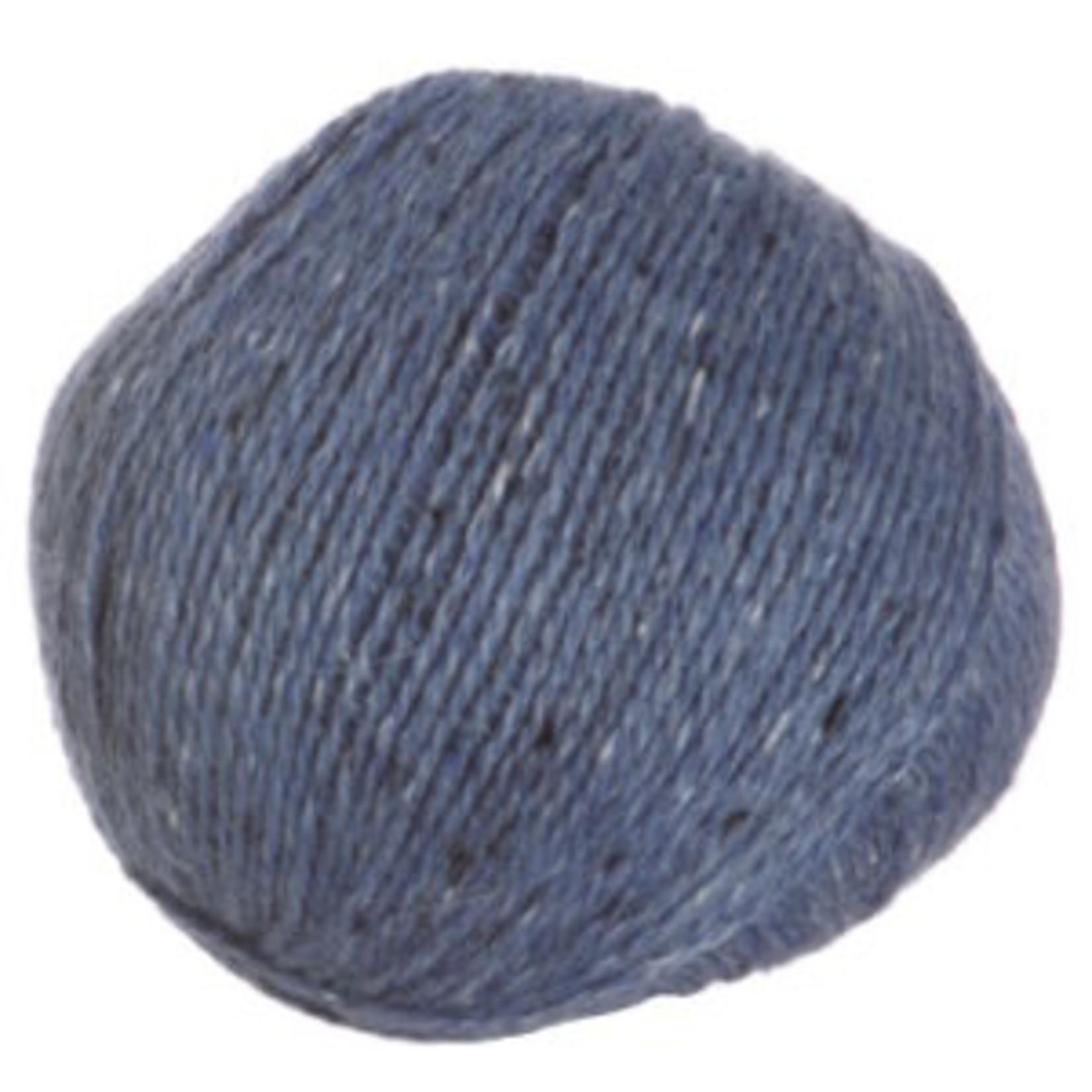 Sirdar Spinning Felted Tweed, 167, Maritime