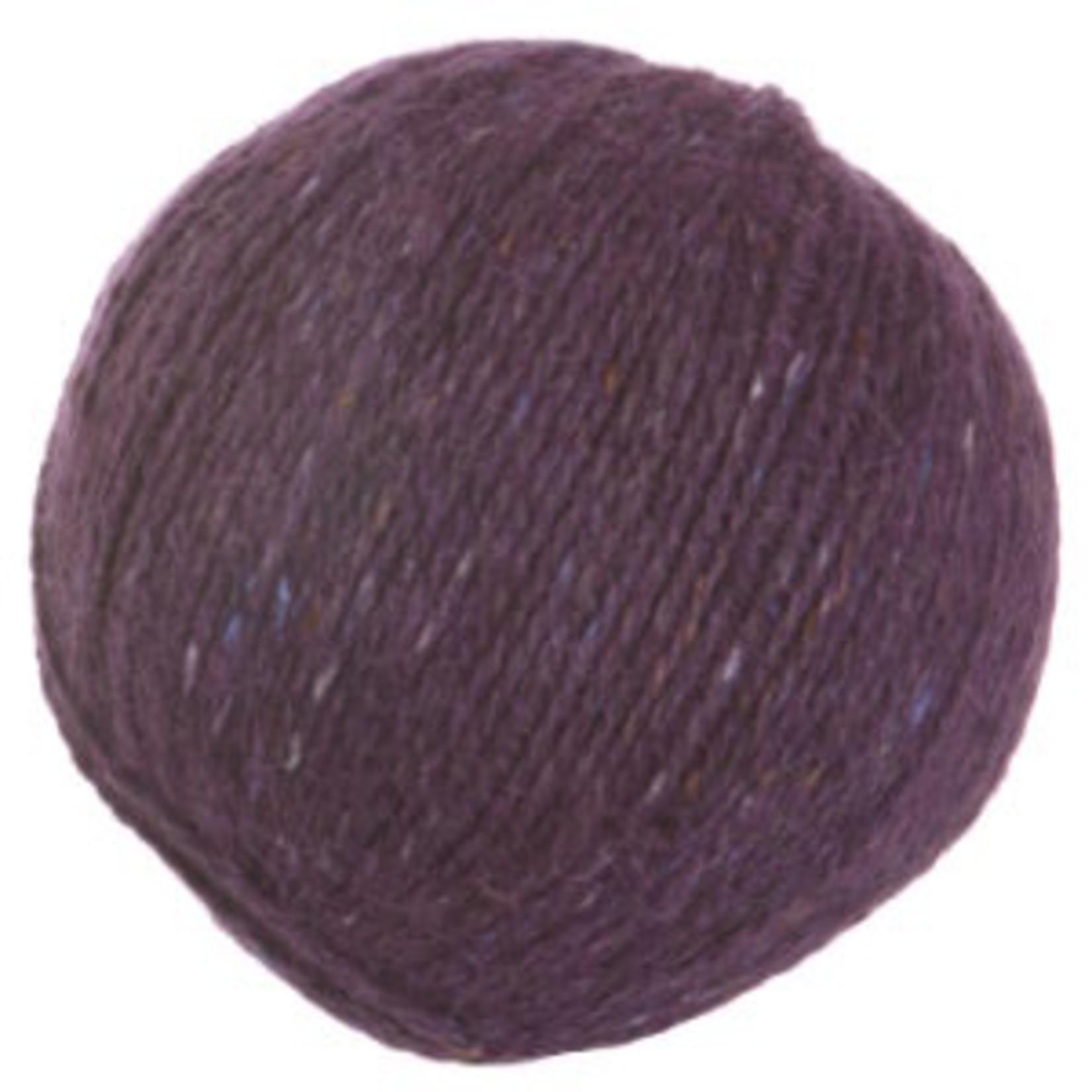 Sirdar Spinning Felted Tweed, 151, Bilberry