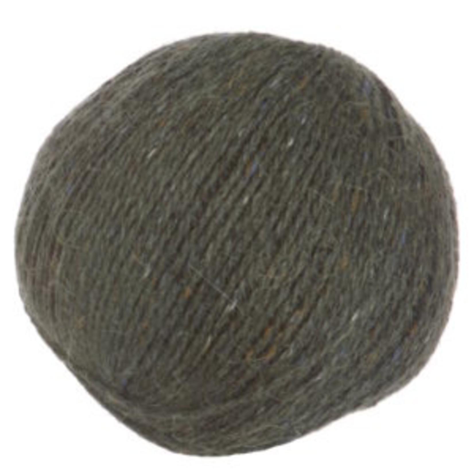 Sirdar Spinning Felted Tweed, 172, Ancient
