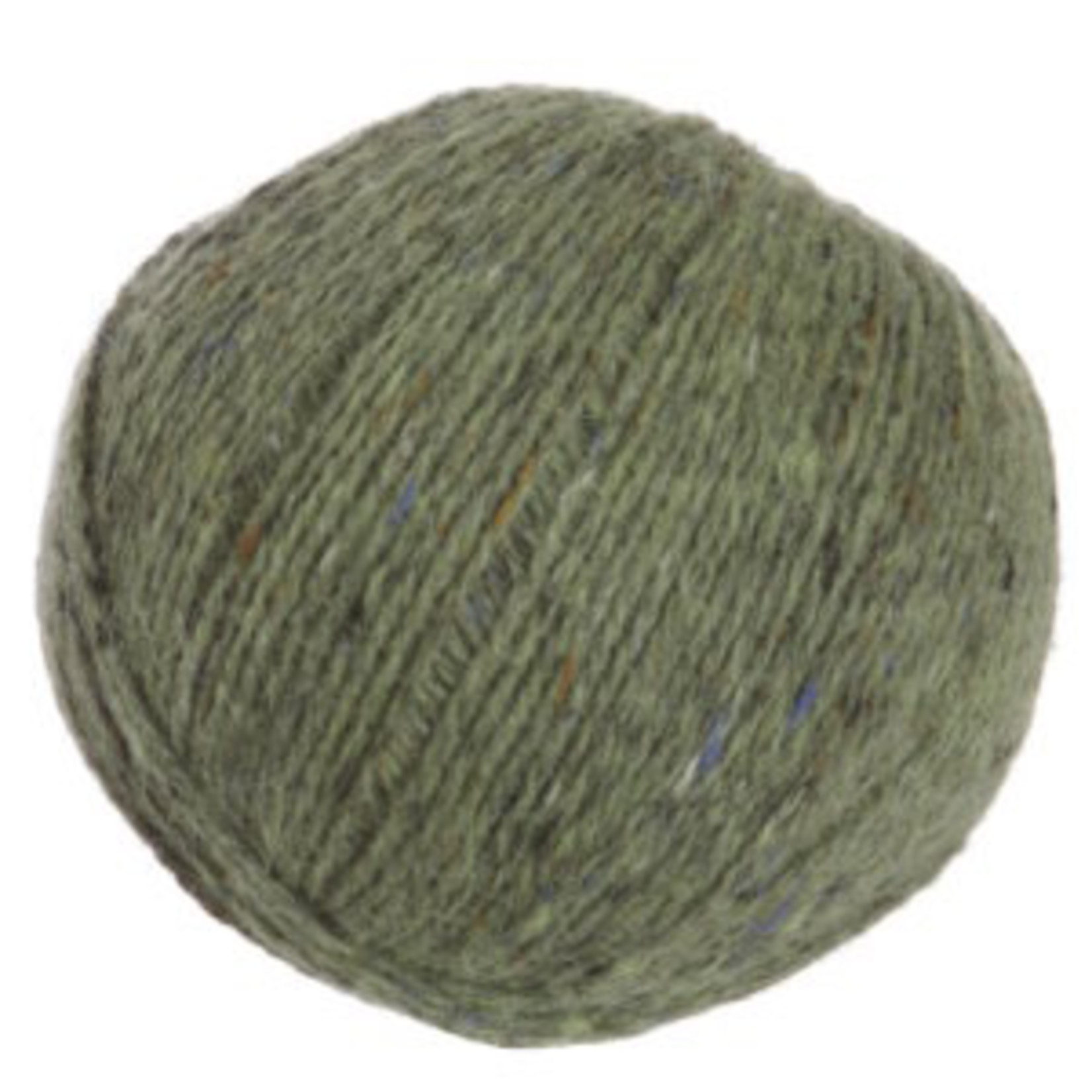 Sirdar Spinning Felted Tweed, 184, Celadon