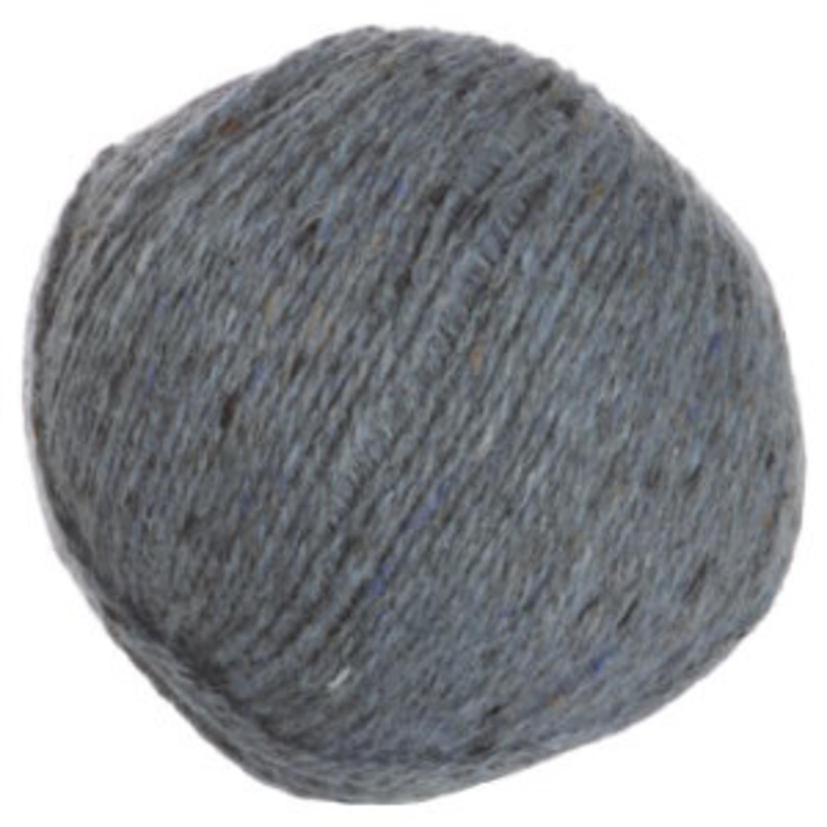 Sirdar Spinning Felted Tweed, 173, Duck Egg