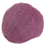 Sirdar Spinning Felted Tweed, 183, Peony