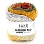 Merino 150 Degrade, 02
