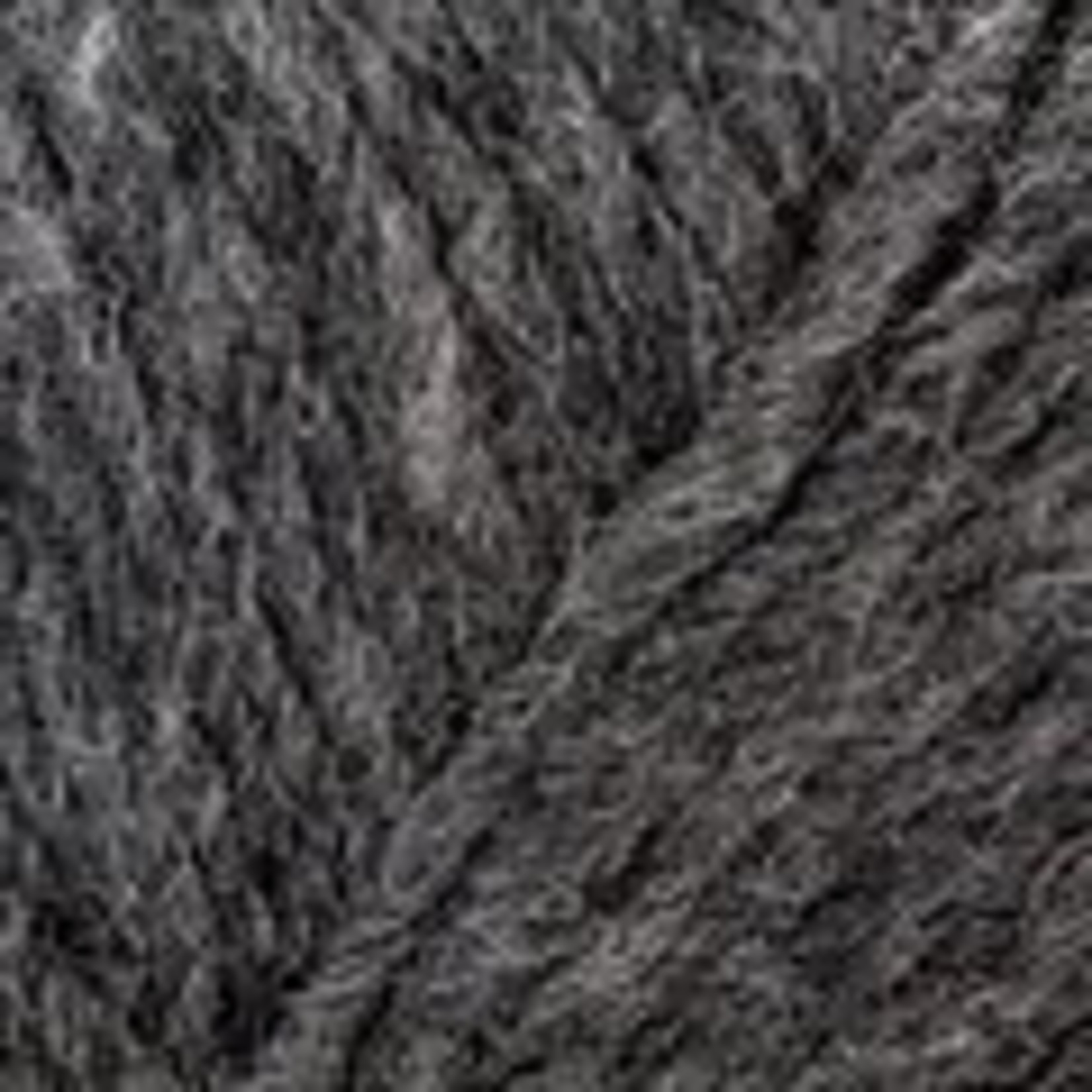 Rowan Brushed Fleece, Rock