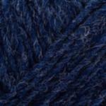 Rowan Brushed Fleece, Blue Grotto