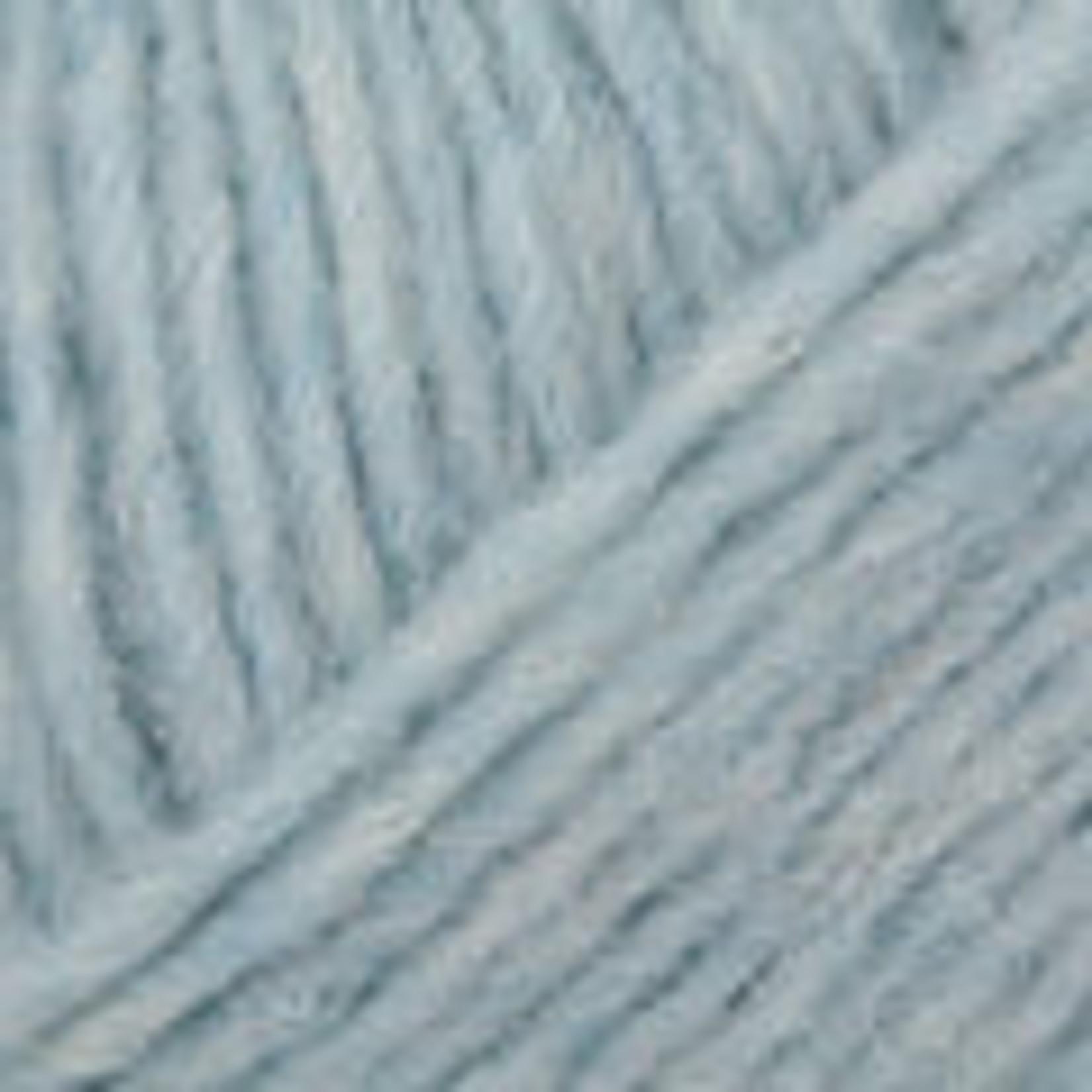 Rowan Brushed Fleece, Fog