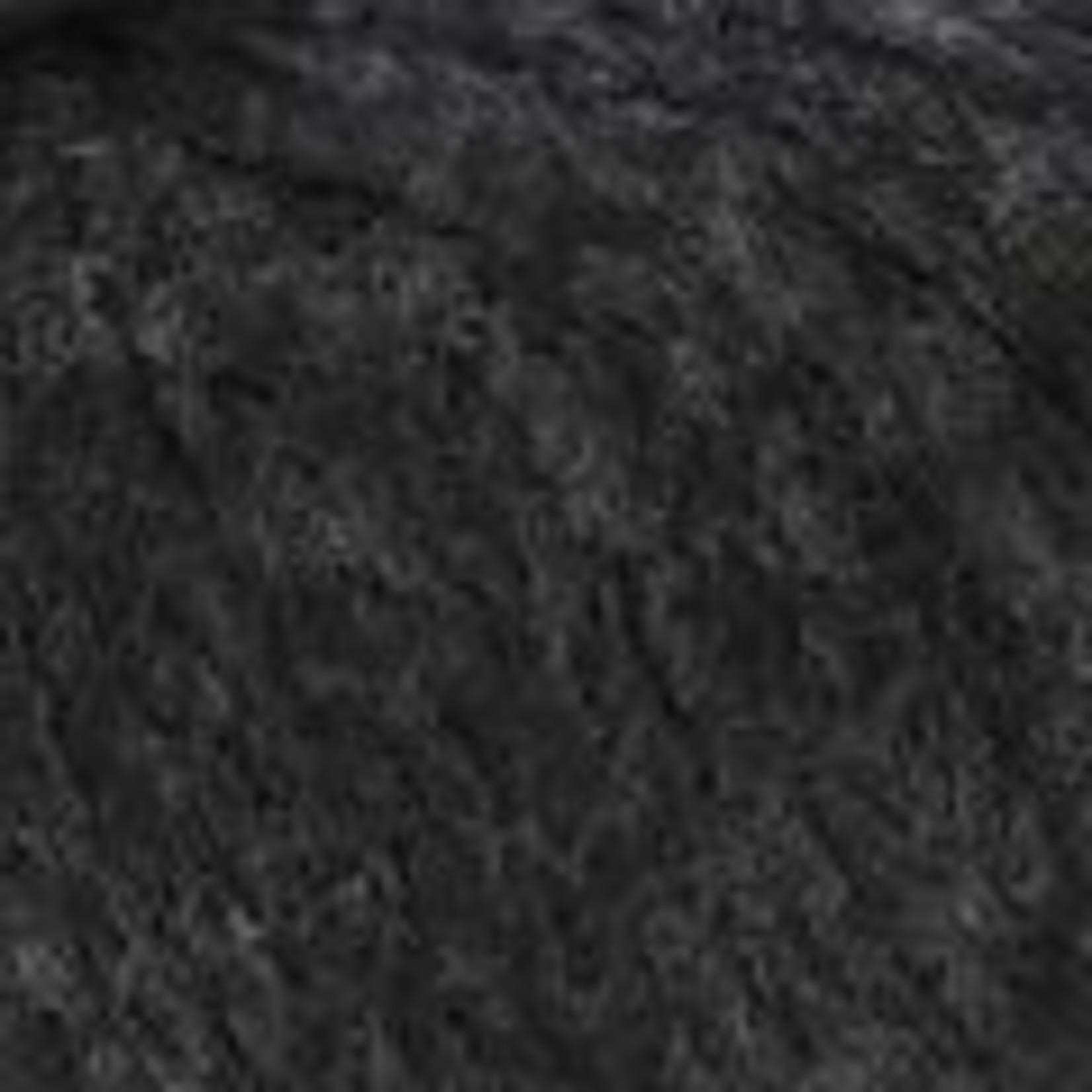 Rowan Brushed Fleece, Peat