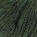 Rowan Brushed Fleece, Heath