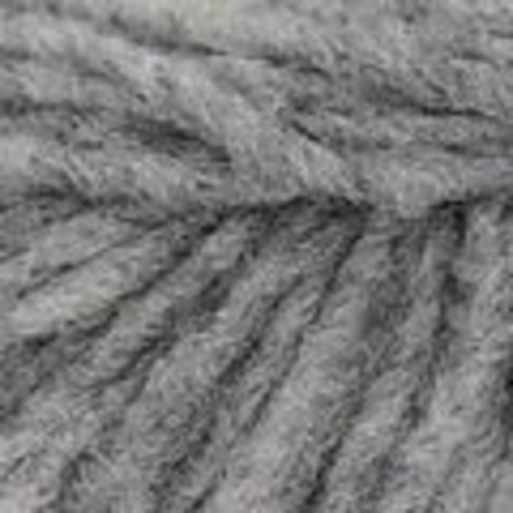 Rowan Brushed Fleece, Crag
