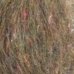 Rowan Tweed Haze, 0554, Tornado