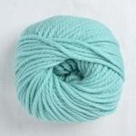 Sirdar Spinning Big Wool, 092, Oasis