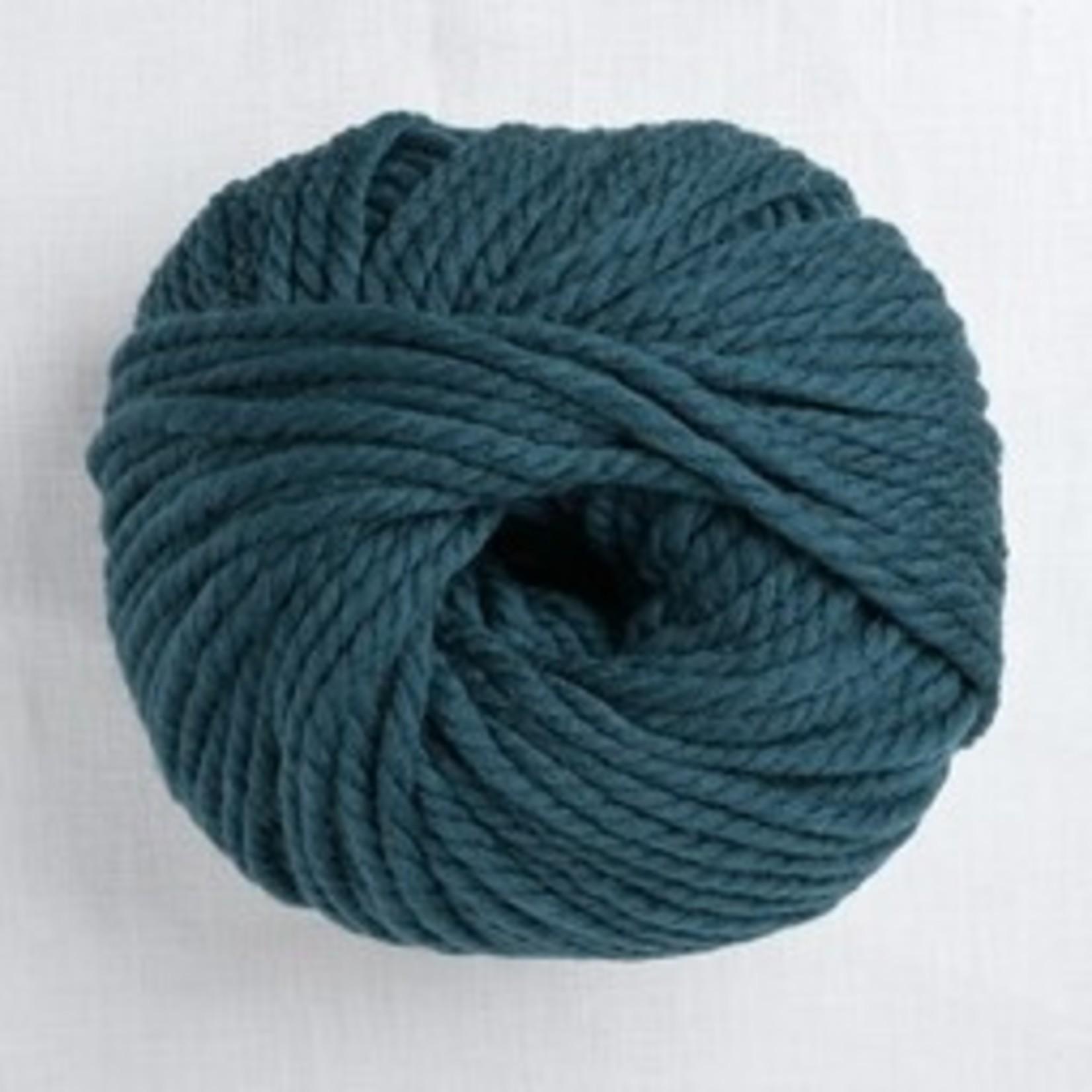 Sirdar Spinning Big Wool, 087, Mallard