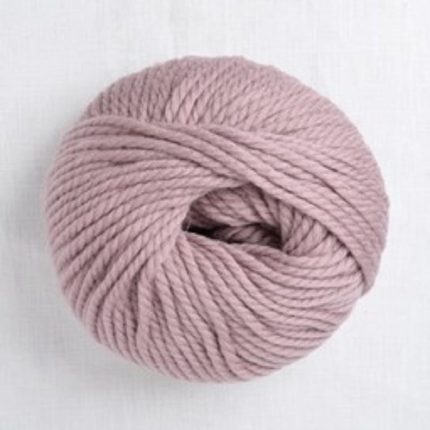 Sirdar Spinning Big Wool, 064, Prize