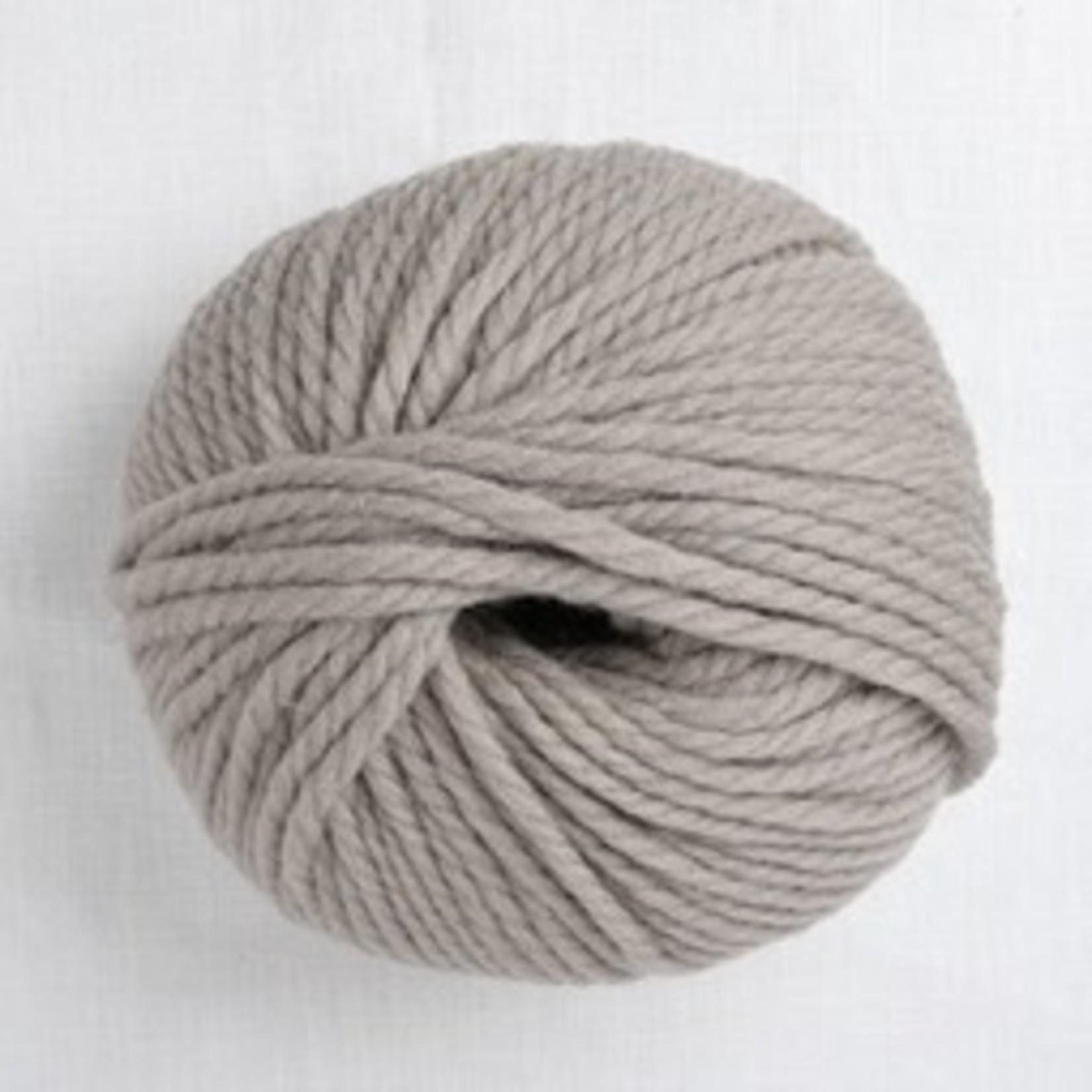 Sirdar Spinning Big Wool, 061, Concrete