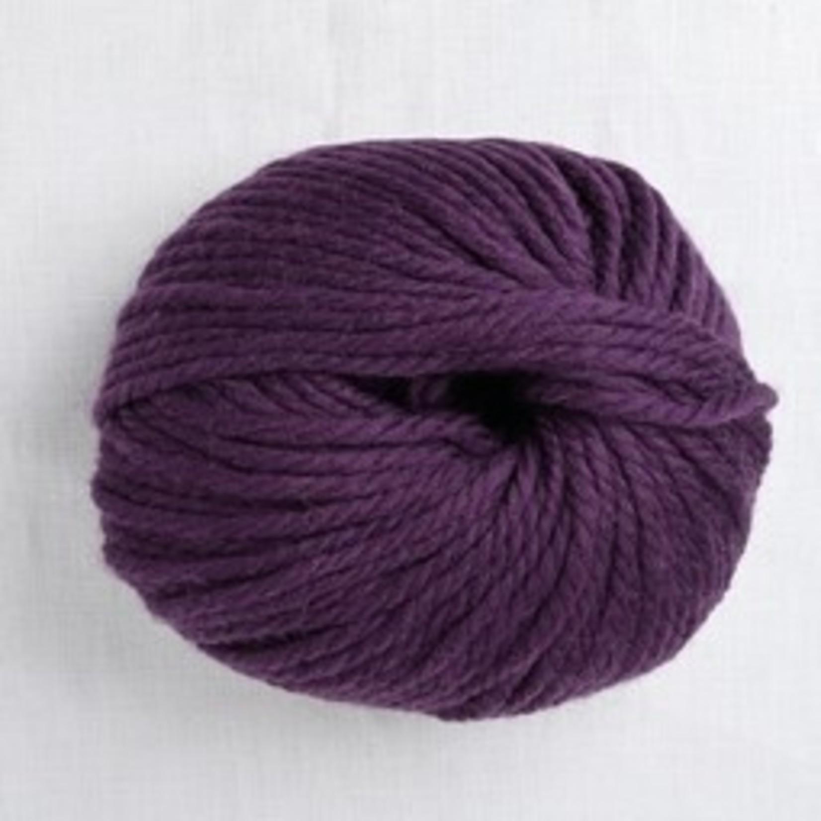 Sirdar Spinning Big Wool, 025, Wild Berry