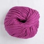 Sirdar Spinning Big Wool, 079, Pantomime