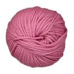 Sirdar Spinning Big Wool, 084, Aurora Pink