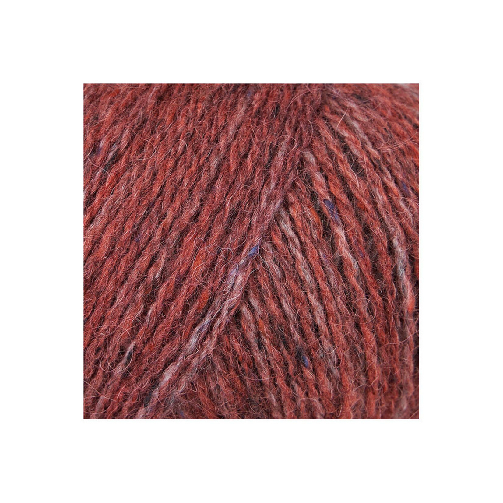 Sirdar Spinning FTW Colour,  24, Chestnut
