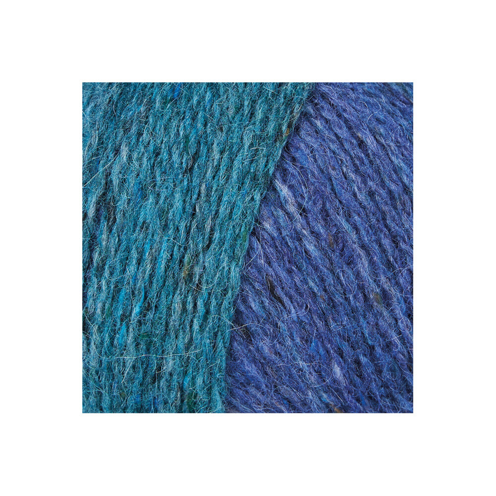 Sirdar Spinning FTW Colour,  26, Amethyst