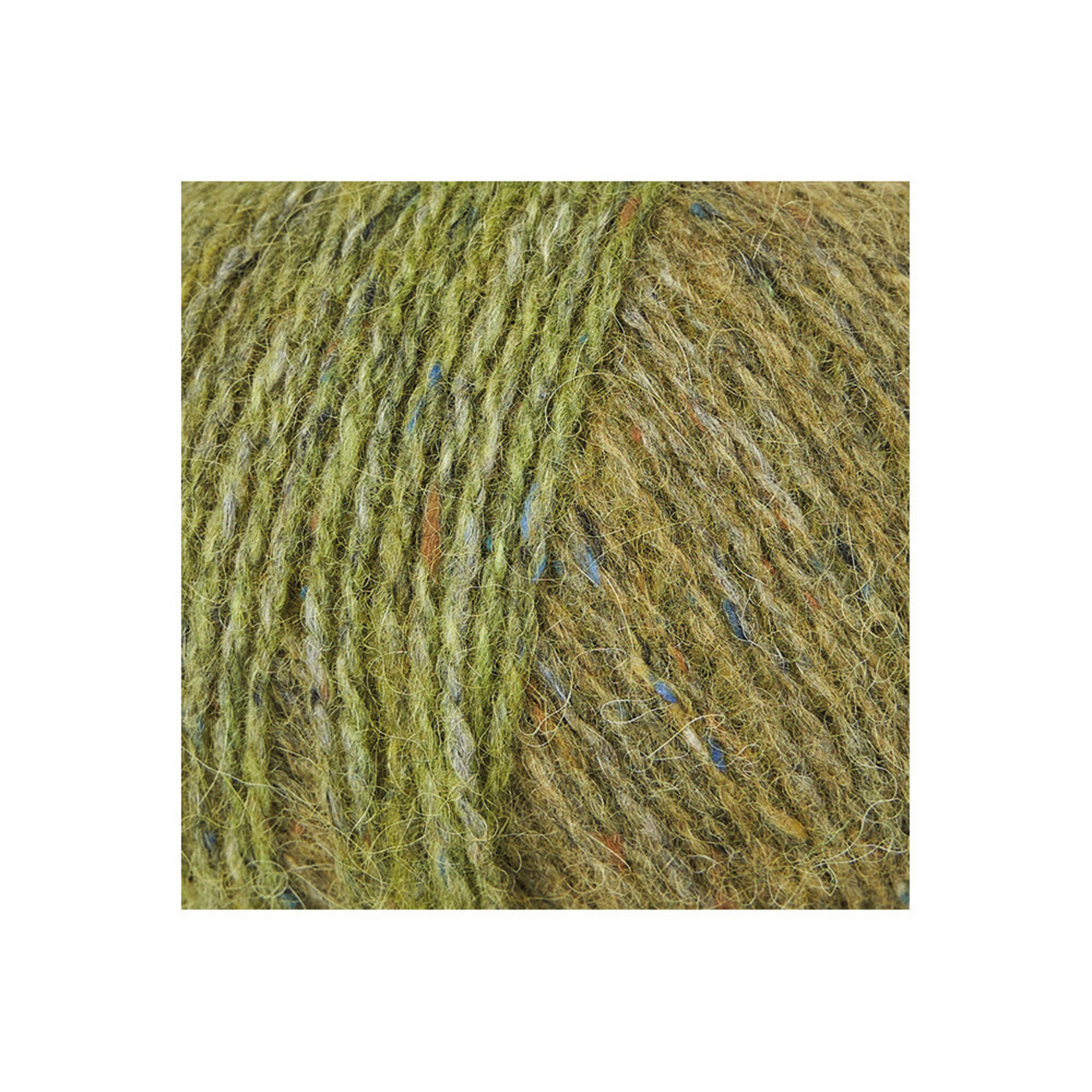 Sirdar Spinning FTW Colour,  28, Chartreuse