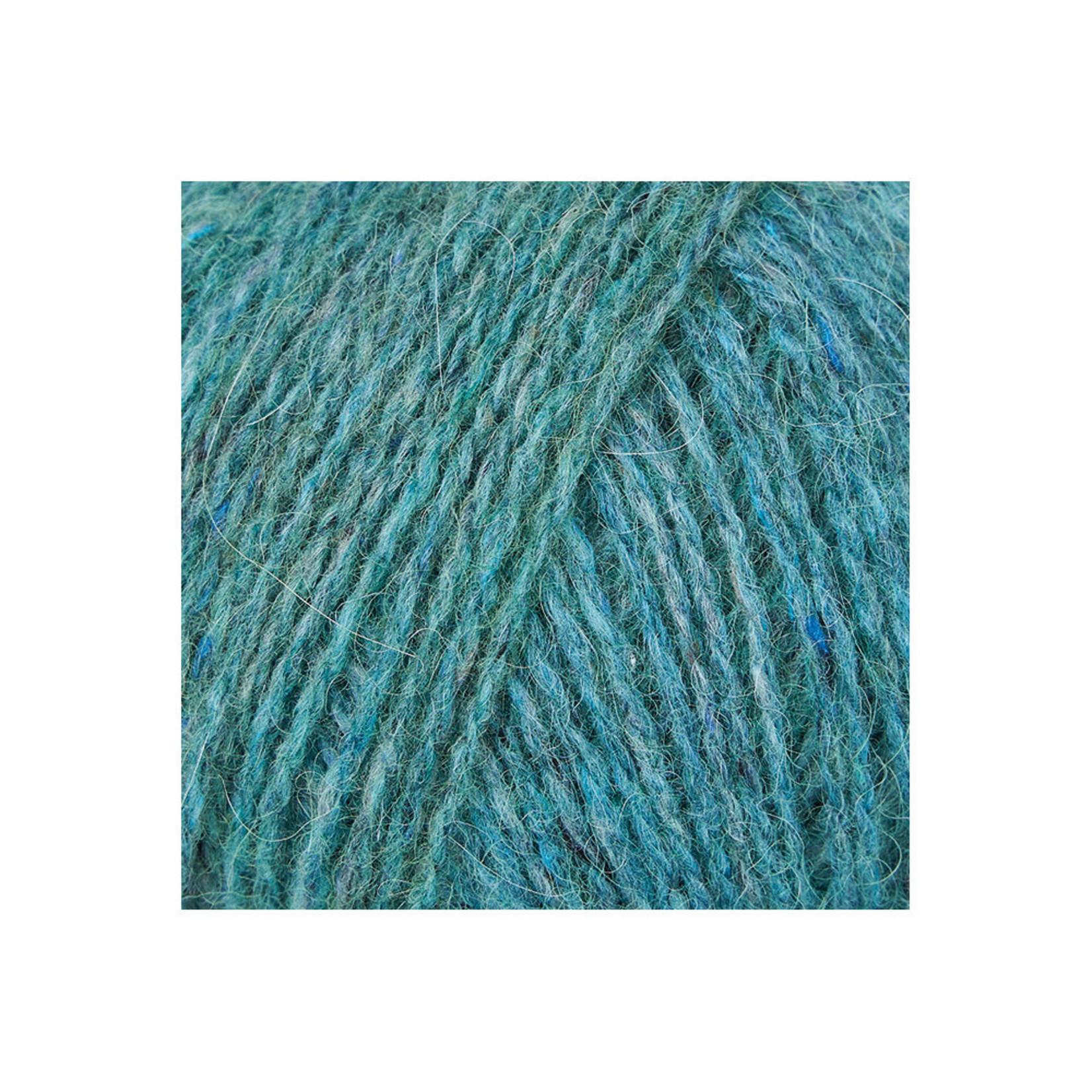 Sirdar Spinning FTW Colour,  27, Succulent