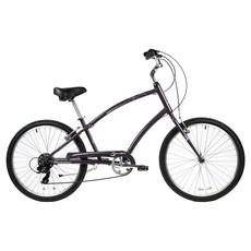 KHS Bicycles 20 KHS MANHATTAN SMOOTHIE