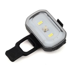 Blackburn BLACKBURN CLICK USB FRONT LIGHT - BLACK