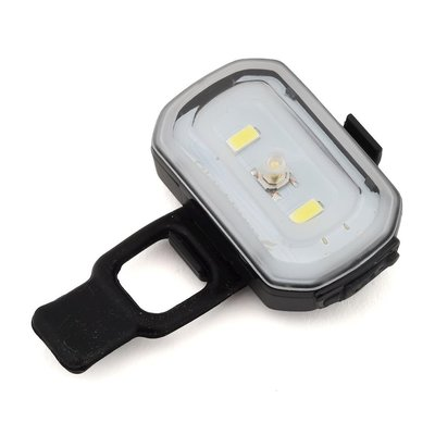 Blackburn BLACKBURN Click USB Light Black Front