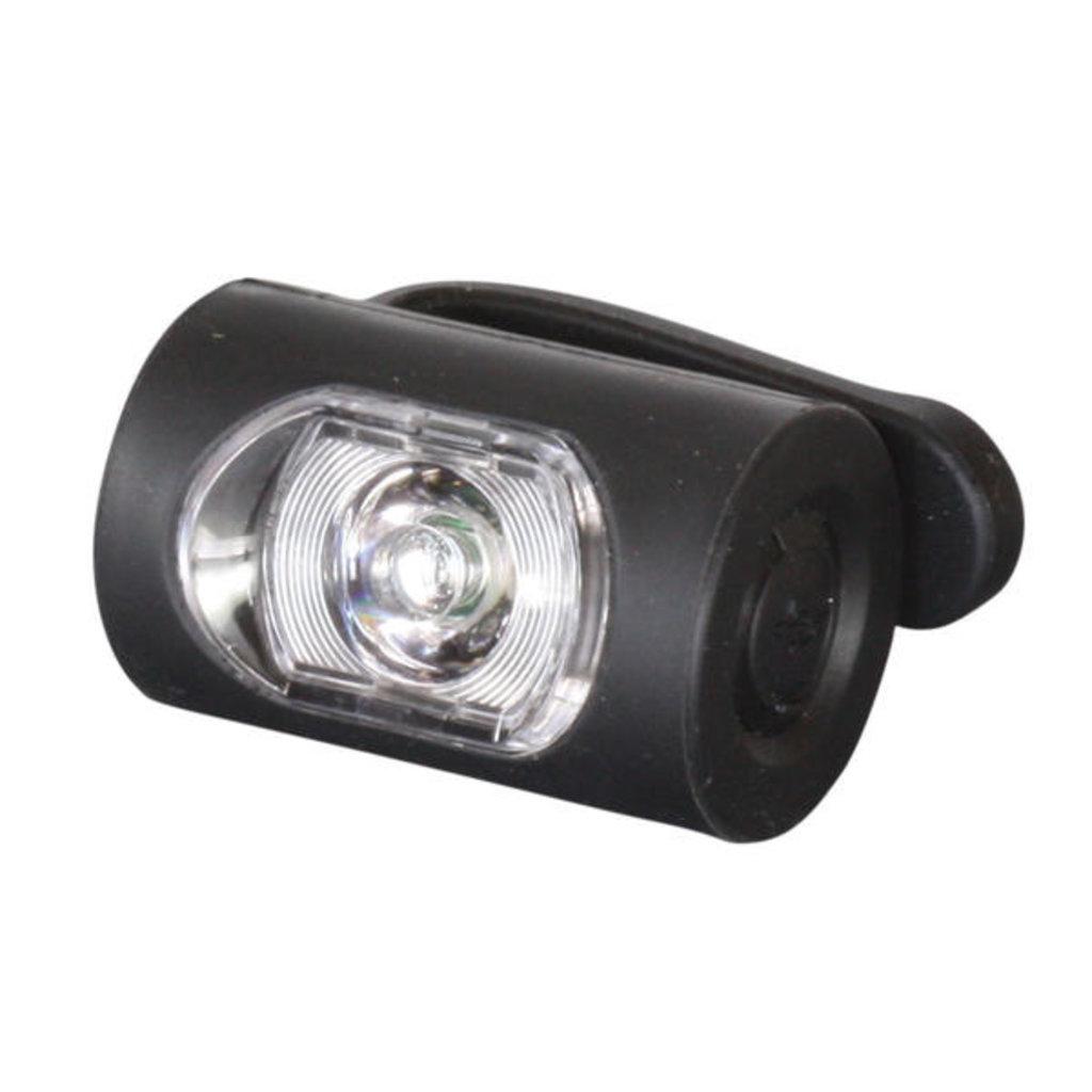 SERFAS UTL-SBK USB TAIL LIGHT