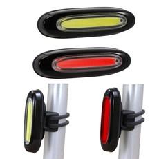 SERFAS QUASAR CP-R6 USB LIGHT COMBO