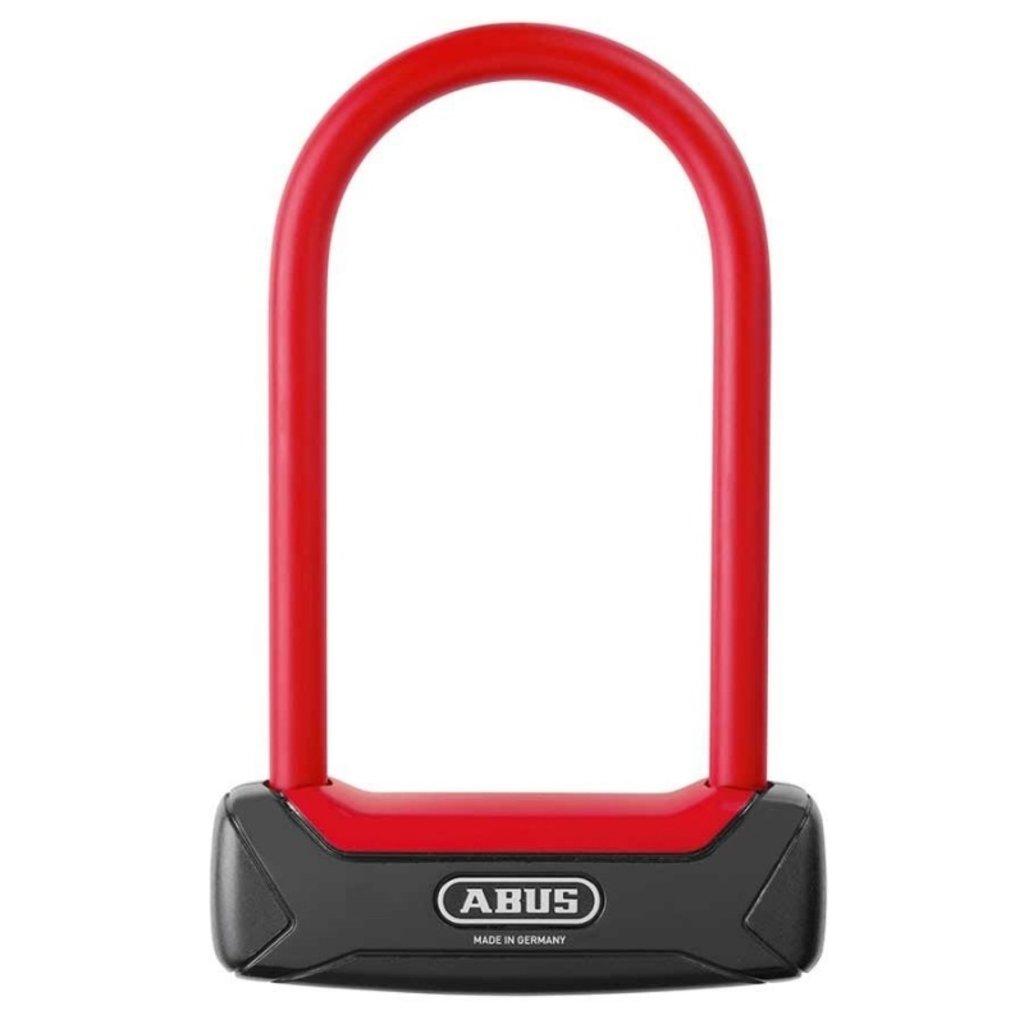 Abus ABUS GRANIT PLUS 640 U-LOCK