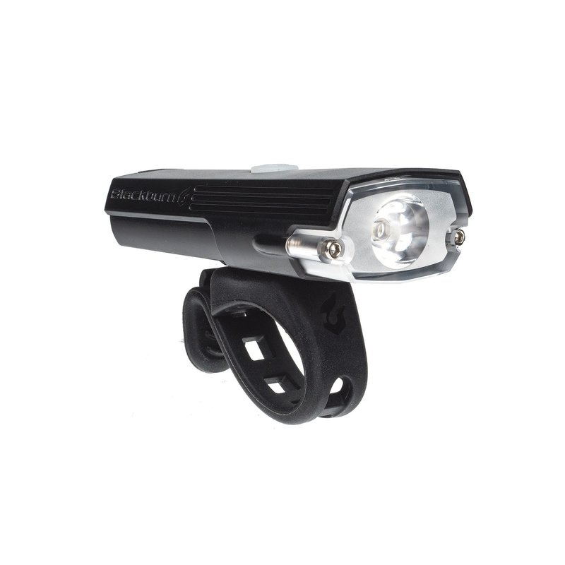 Blackburn BLACKBURN Dayblazer 400 Front Light USB
