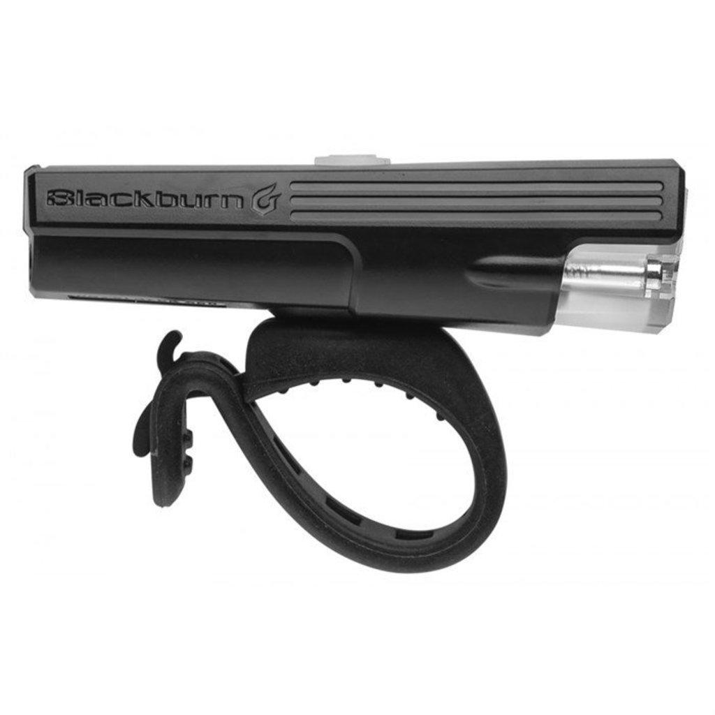 Blackburn BLACKBURN Dayblazer 400 Front Light USB