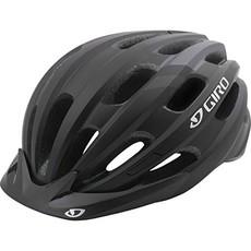 Giro GIRO Hale MIPS Youth Helmet Matte Black O/S