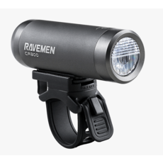 RAVEMEN CR 300 Front Light