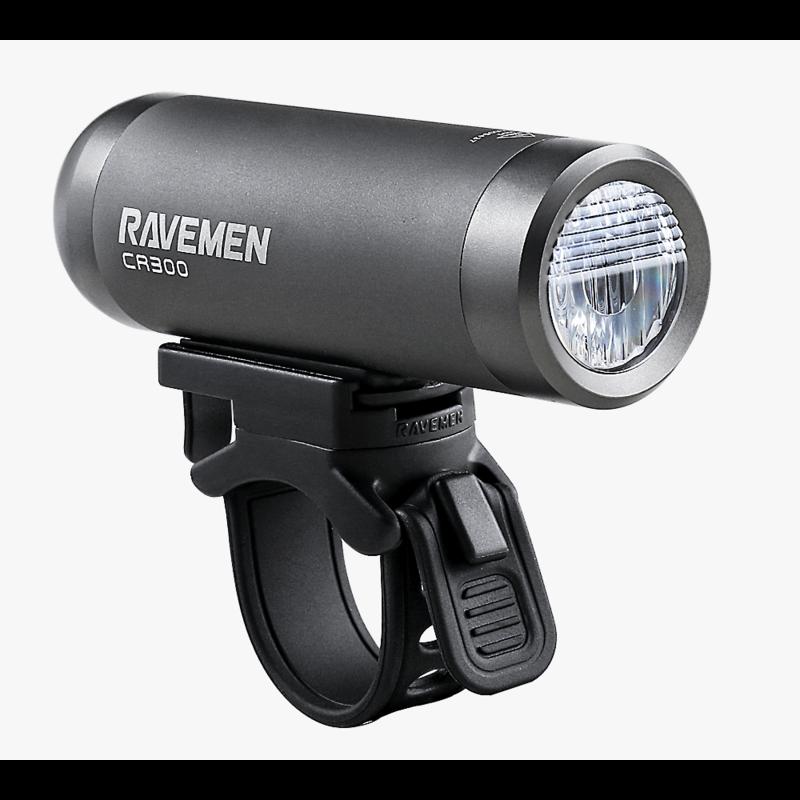 RAVEMEN CR 300 FRONT LIGHT