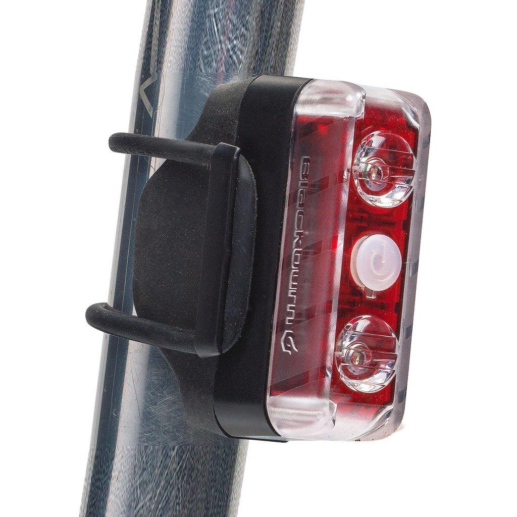 Blackburn BLACKBURN Dayblazer 65 USB Rechargeable Rear Light