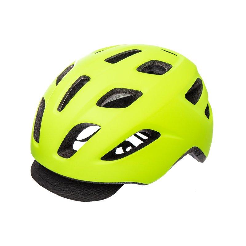 Giro GIRO Cormick MIPS Helmet Hi-Vis
