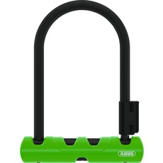 Abus ABUS Ultra Mini 410 U-Lock (Key)