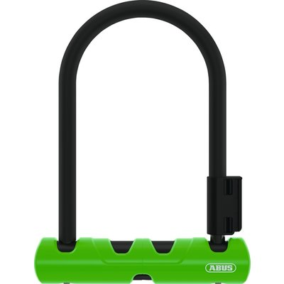 Abus ABUS ULTRA MINI 410 U-LOCK