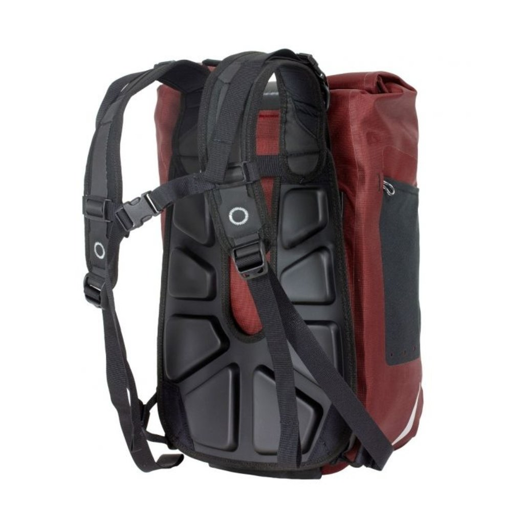 ORTLIEB VARIO QL 3.1 BACKPACK