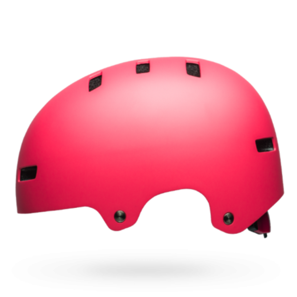 BELL Local Helmet (Assorted Colours)