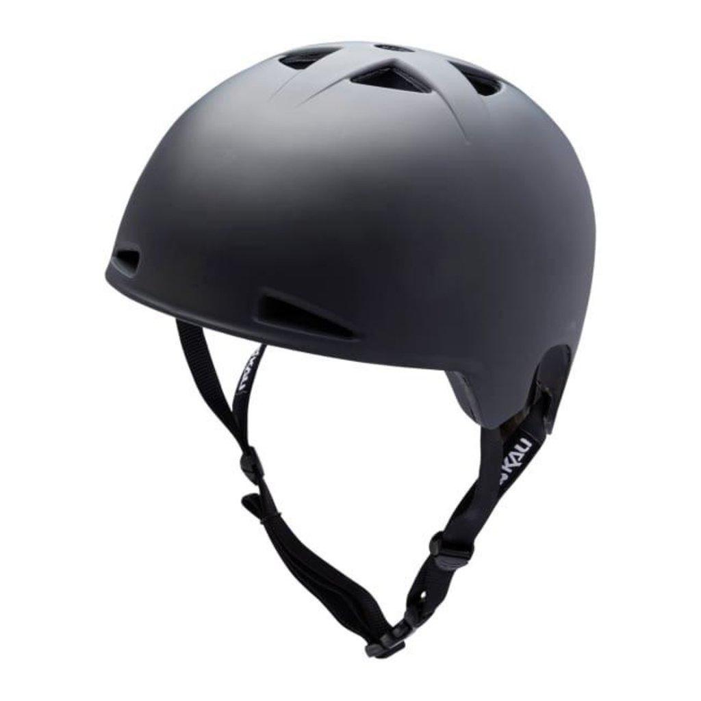 Kali KALI Viva Helmet Matte Black