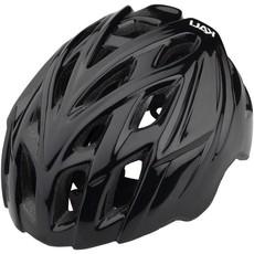 Kali Kali Chakra Mono Helmet