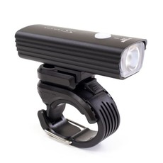 SERFAS E-LUME 350 USB Light Front