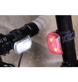 Blackburn 2'FER LOCAL 60/20FR/RR USB light