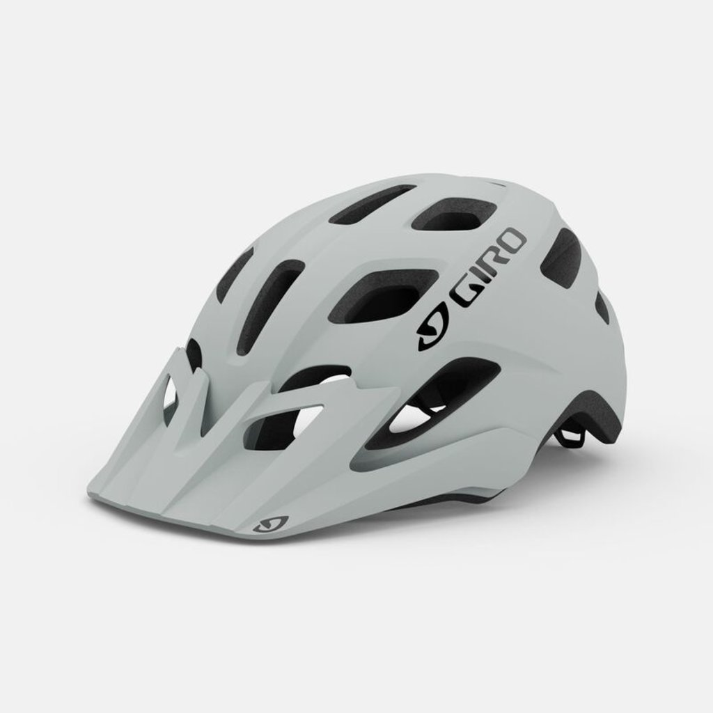 Giro Giro FIXTURE MIPS MAT GREY OS